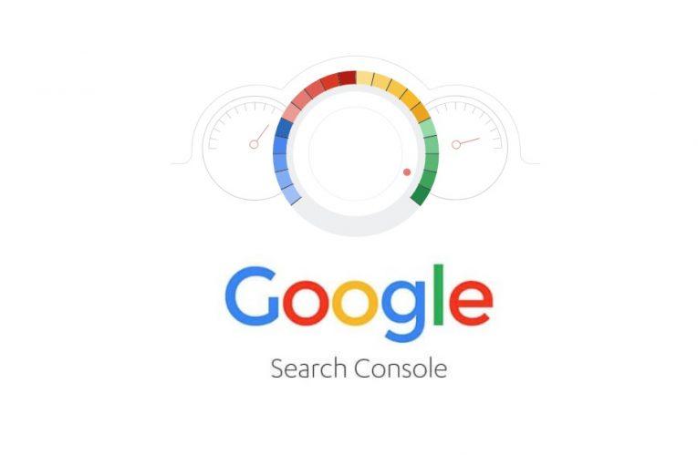 Google Search Console के लिए Google Data Studio Dashboard कैसे बनाये?